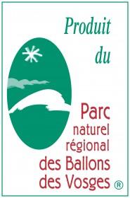 logo Produit-parc