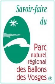 logo Savoirfaire-parc