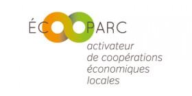 log-ecooparc