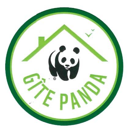 logo Panda 2015