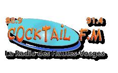logo-cocktailfm