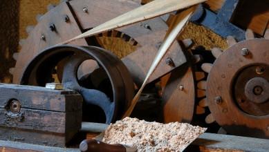 patrimoine industriel-moulin de Storckensohn