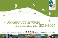 document synthese charte  juin2012