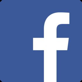 logo-fbk