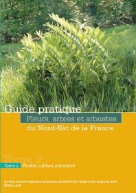 couv guide  végétaux tome 2