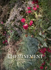 Invitation Cheminement