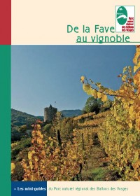 mini-guide-fave-au-vignoble_Page_01