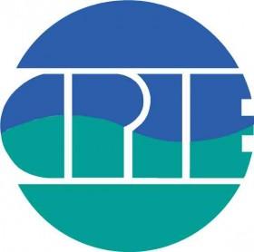 Logo_CPIE