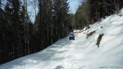 quad_neige