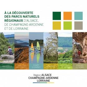 Pages de depliant 6 pnr Alsace Champagne Ardenne Lorraine