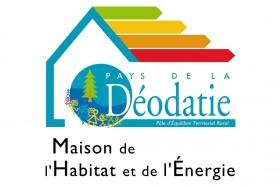 logo-MHE