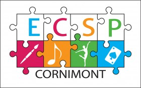 logo ESCP cornimont