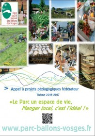 couv flyer APPF 2016