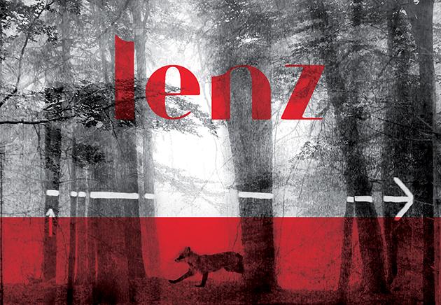 """Résultat de recherche d'images pour """"Lenz et Simon Delétang images"""""""